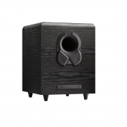 JBL SP150_230 aktiver Subwoofer
