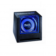 Magnat Edition BP 30 Bandpass-Subwoofer