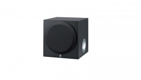 Yamaha YST SW 012 Advanced YST II Subwoofer
